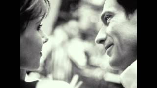 Видеоурок французского языка к Дню Святого Валентина. Признание в любви. Сентиментальный французский