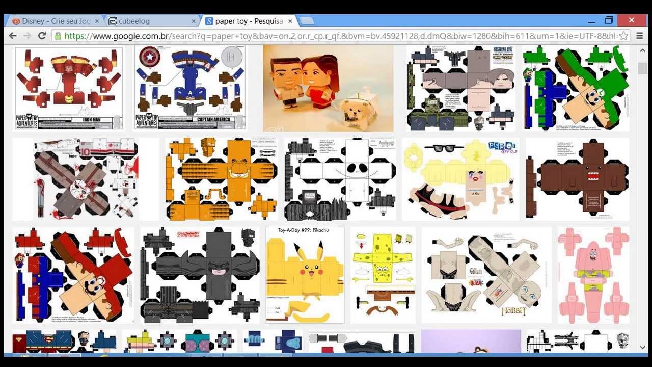Toys R Us Lbo Case Study Solution & Analysis
