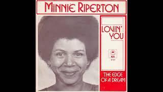 Download Mp3 Minnie Riperton Lovin You