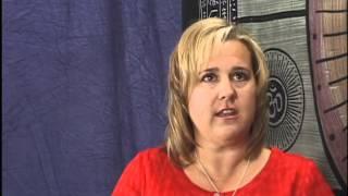 open mind show guest marisa ryan psychic medium