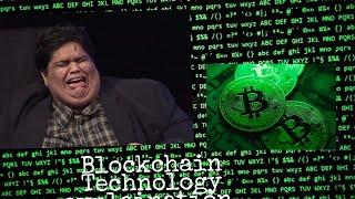 Blockchain Complication. @ashishchanchlanivines@tanmaybhat#acvians#ashishchanchlani#bitcoin#shorts