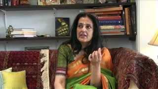Exploring Tantra: Godess Bagalamukhi- By Seema Anand