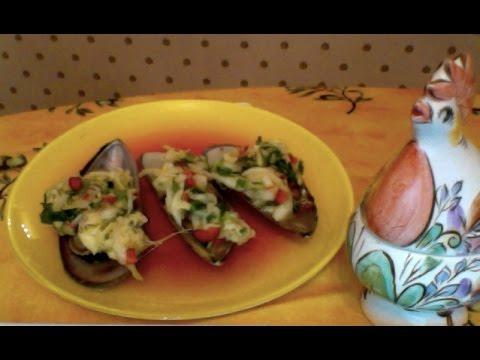 Тушеные овощи поиспански писто
