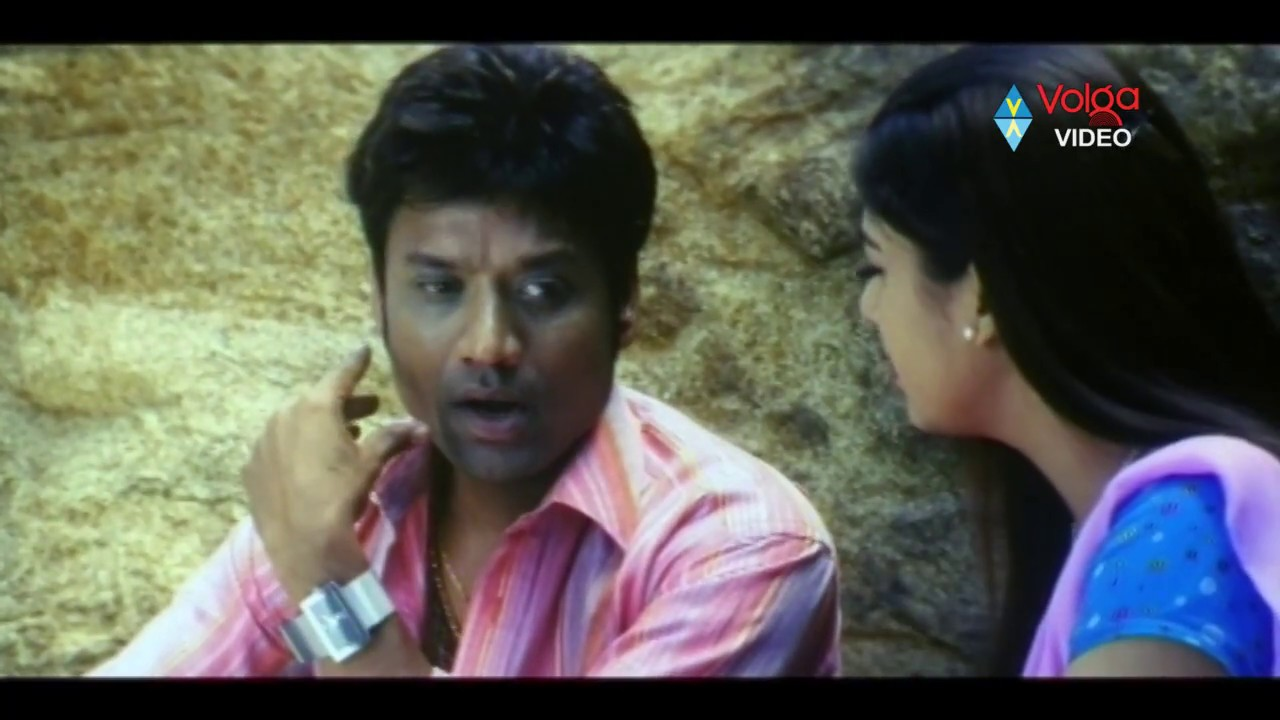 Download S J Surya And Nayantara Discussion Their Love..