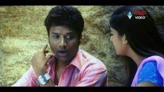 Repeat youtube video S J Surya And Nayantara Discussion Their Love..