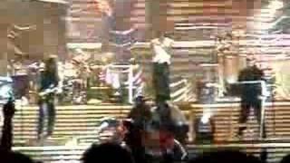 Baixar Nelly Furtado Concert Live 2007 in Wien: Sexy Back Jasmine B