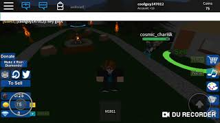Category Zombie Attack Codes Aqclip Com - roblox zombie attack codes