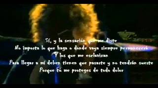 the raconteurs /blue veins subtitulada traducida espanol