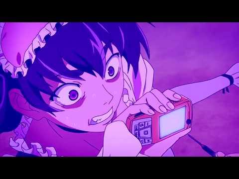 「AMV」Mirai Nikki [The Future Diary] - I'm gonna show you crazy [Minene Uryu and Yuno Gasai]