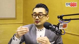 恭碩良新專輯隱藏愛憶蓮宣言 thumbnail