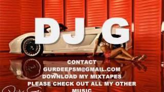 DJ G - Birdman feat  Drake & Lil Wayne - Money To Blow Remix Official Music Video Remix