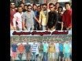 marathi dialogue mix song (sanjivani youngstar mandal B-10 society, new panvel) Mp3