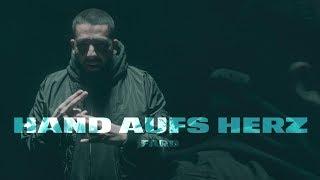 FARD - HAND AUFS HERZ (JUPITER EDITION)