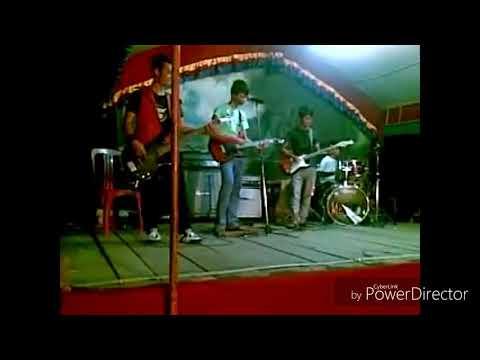 Festival band cirebon