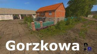 "[""fs17"", ""farming"", ""simulator"", ""2017"", ""deltabravo"", ""productions"", ""Gorzkowa V3"", ""Gorzkowa""]"
