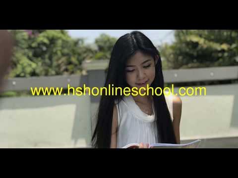 Leading Accountancy Online Learning Myanmar