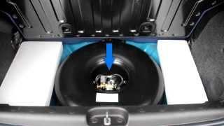 LPG to proste: Zbiornik gazu LPG(, 2013-12-05T13:15:06.000Z)