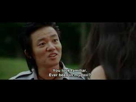 미녀는 괴로워 - 200 Pounds Beauty - Car Accident