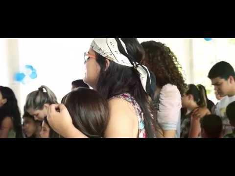 Acampower 2014 - El Betel Kids