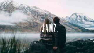 Major Lazer - Cold Water (Jupe Remix Ft. Giant Spirit)