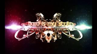 Dafiance - Wild Motherfucker (Dj Tool)