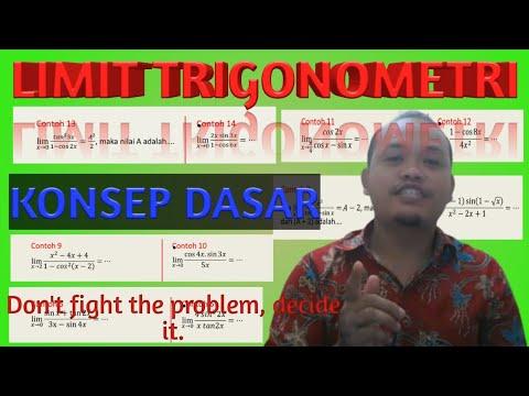 cara-mudah-limit-trigonometri
