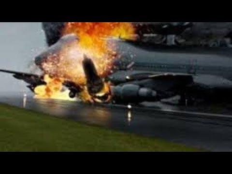 Boeing 747 hull losses