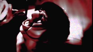"""►Pierre RODRIGUEZ - Méthode de chant ROCK & METAL """"avec CANDICE de ETHS"""""""