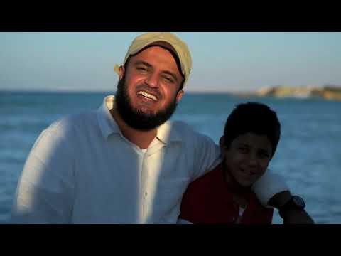 "مشاري راشد العفاسي - يا رزاق كاملة "" صور "" - Mishari Alafasy Ya Razzaq"