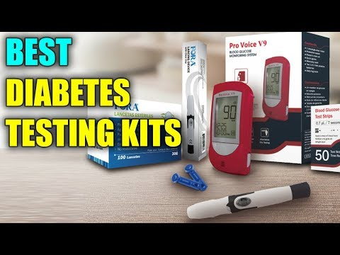 best-blood-sugar-monitor---best-diabetes-testing-machine-2019