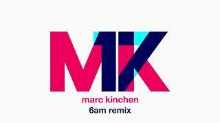 MK - 17 (6am Remix) [Ultra Music]