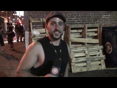 Within the Ruins Guitarist Joe Cocchi Interview