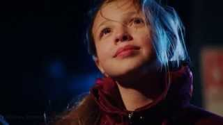Lille Store Verden - Juleønskets titelsang af Rasmus Seebach