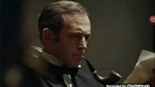 Факты о Шерлоке Холмсе