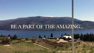 Homes for Sale in Peachland, BC - Lakeview Subdivision - Sukh Brar