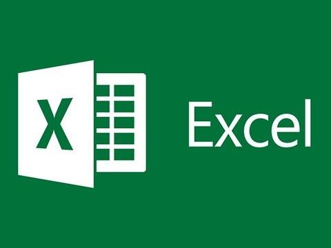 how-to-change-excel-file-extension-xls,-xlsx,-xlsm,-xlsb,-xps,-pdf