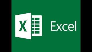 How To Change Excel File Extension xls, xlsx, xlsm, xlsb, xps, pdf