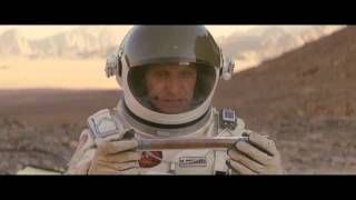 TADFF 2013 - Last Days On Mars (Extended N.American Trailer)
