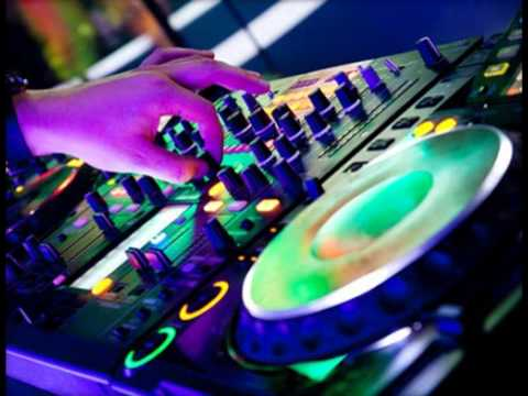 electro house mix noviembre 2014 Dj will caracas