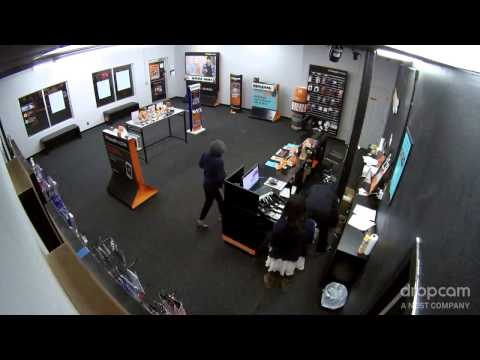 OMAHA CRIMESTOPPERS:  Boost Mobile Robbery 2-5-15