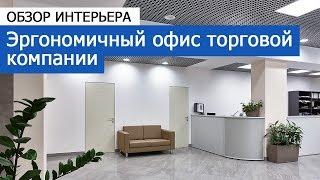 видео комплексный ремонт квартир и офисов