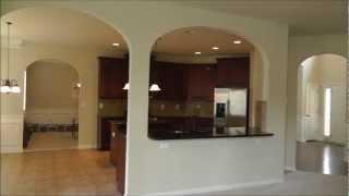 Hunter Floorplan By Dr Horton Crown Communities In Columbia Sc Youtube