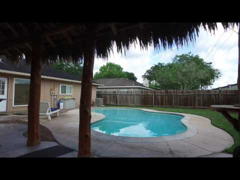 16727 Starboard View Drive, Friendswood, TX, 77546