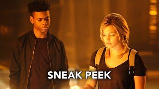 Marvel's Cloak and Dagger 1x04 Sneak Peek #2