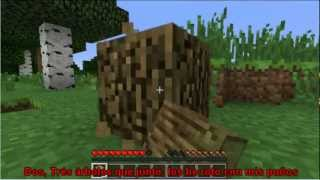 Repeat youtube video MINECRAFT RAP (DeiGamer)