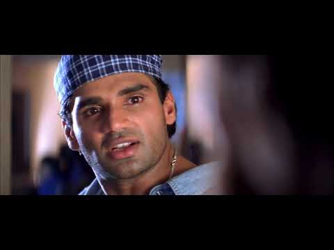 Download Krishna (1996) Full Movie 1080p HD