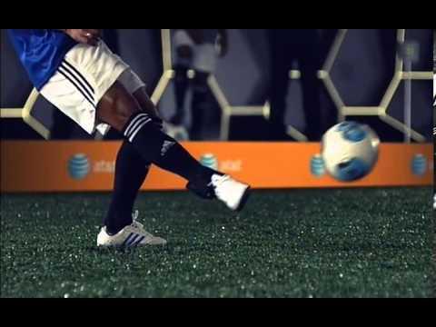 Futbol 360 - Tiro Libre