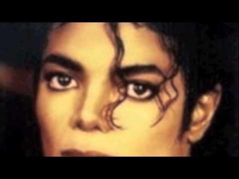 Michael Jackson- smooth criminal (w/ pics)