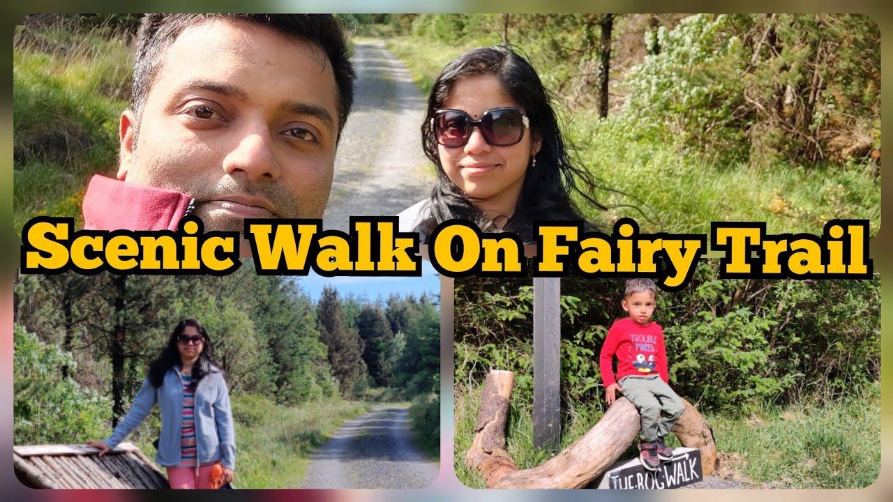 Ballyhooly Nature Walk - County Cork, Ireland | AllTrails