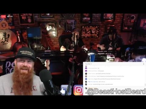 #beardspeaks-juggalo-show-simulcast